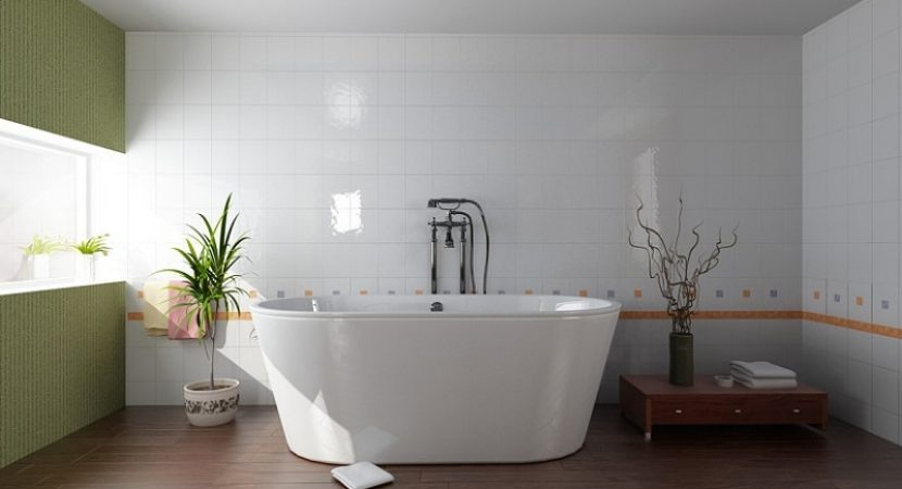 best freestanding bathtub reviews