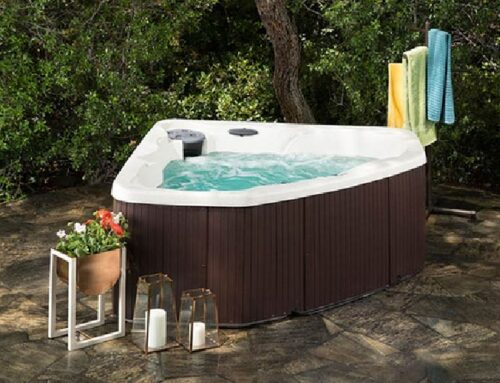 Lifesmart Hot Tub Reviews: 8 Best Tubs You Gonna Love in 2021