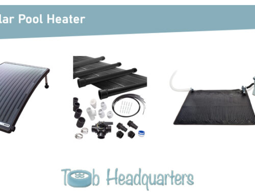 Best Solar Pool Heater in 2021: Honest Review & Ultimate Guide