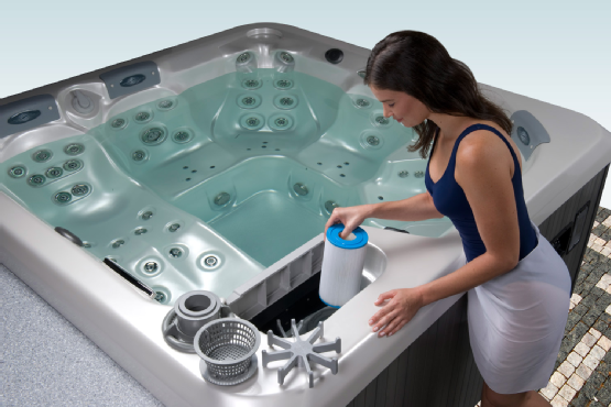 thermospas hot tub filters